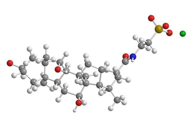 13 Apostilas De Quimica Inorganica Para Baixar Em Pdf Apostila