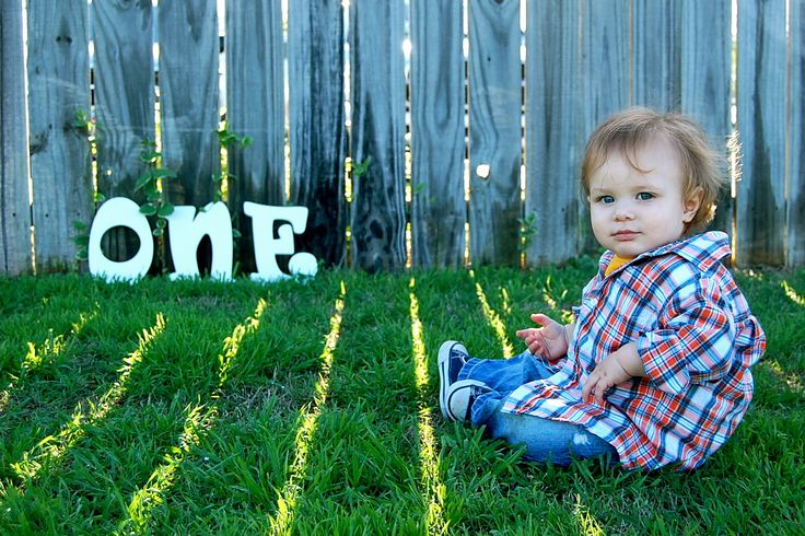 One year old picturesPictures Ideas, Photos Ideas, For Kids, Years Pictures, Pictures Photography, Birthday Pictures, Old Pictures, Baby Photography, Children Photography