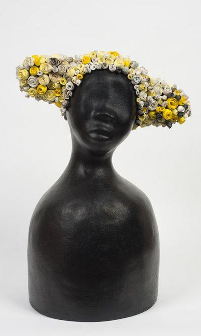 Elisabeth Murdoch Creates $150,000 Prize for Women Artists in Midcareer - artforum.com / news