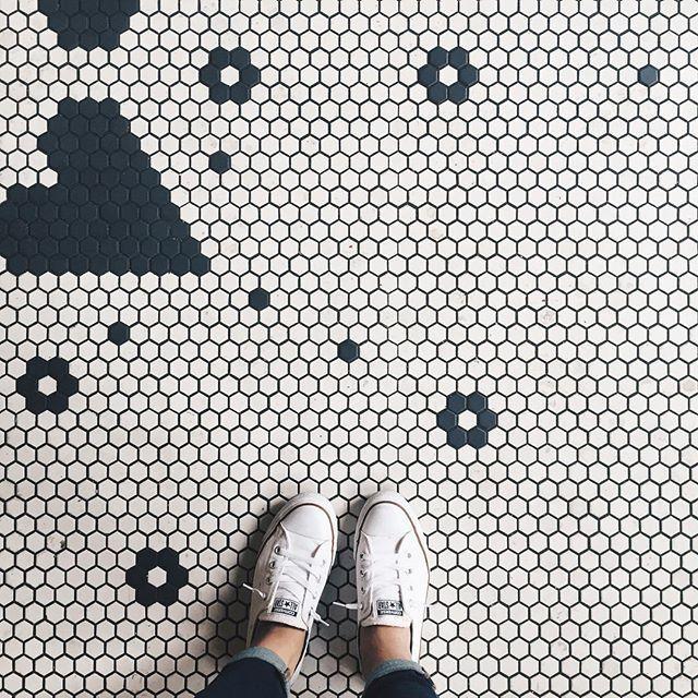 Floors! /