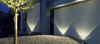 Commercial Led Outdoor Lighting - Don Pezzuto Lighting is a light fixture manufacturers company in Sacramento CA. Don Pezzuto Lighting is specialty in ... & 28 best Don Pezzuto Lighting and Electrical images on Pinterest ...