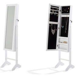 1000 id es sur le th me psych miroir sur pinterest jeu for Miroir psyche avec rangement