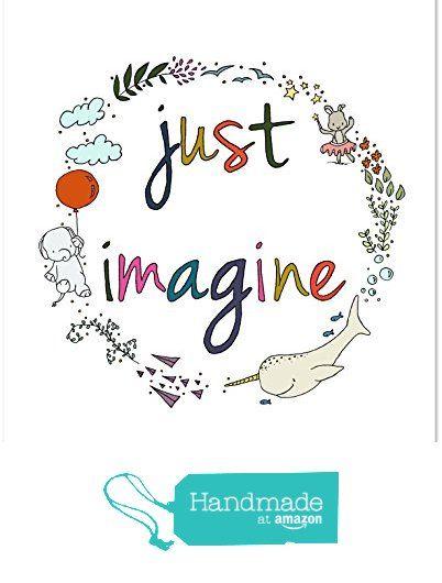 Mejores 20 imágenes de Unicorn Inspiration Nursery en Pinterest ...