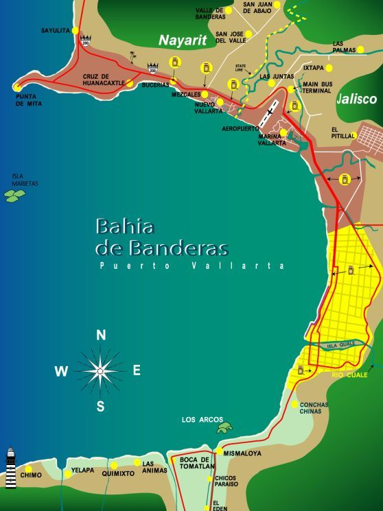 189 Best Images About Maps Of Exotic Lands I Visited On