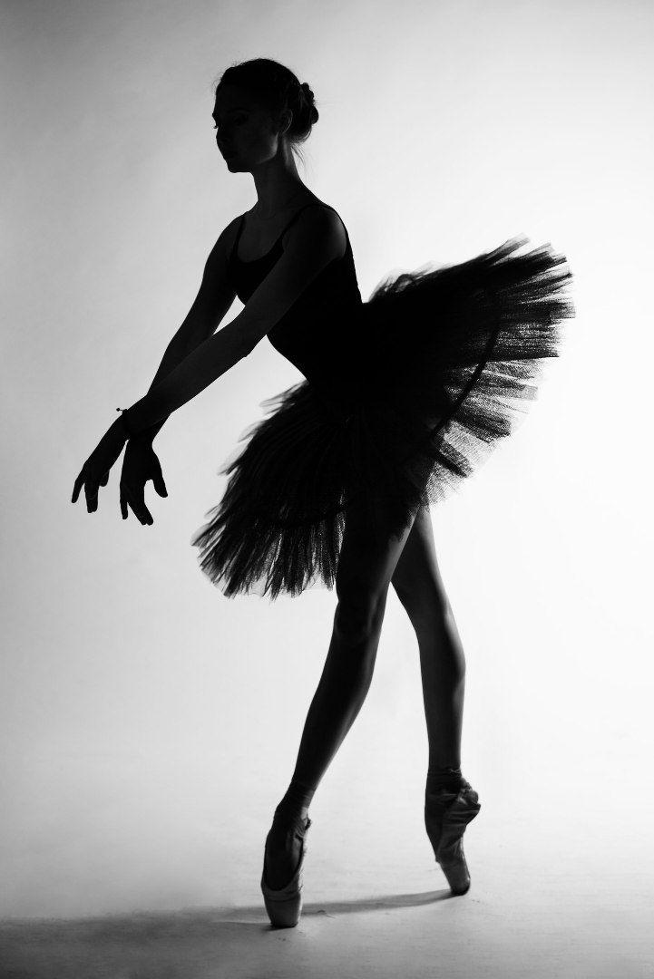 6079 best ballet the best photographs images on pinterest for Ballerine disegnate