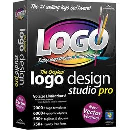 20% OFF -Logo Design Studio Pro Review. Vector Edition. Watch my video where i do the reivew for this logo design software by summitsoft. i use Logo design studio pro for almost all of my online content creation including logo designing, banner creation, thumbnails etc.  A software worth to have in your designing arsenal- Logo design studio pro.