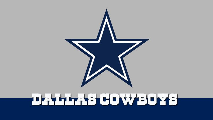 Forbes: Cowboys franchise worth $2.3 billion - Globalnewsgist.com (Breaking news from USA and rest of the world)