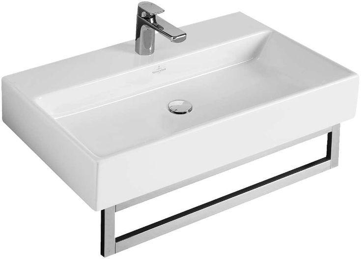 Accessori per il bagno 4 pezzi immancabili Accessori da