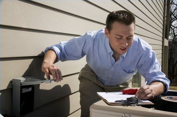 Facts About Immediate Plumbing Issues : Define HVAC Labor...