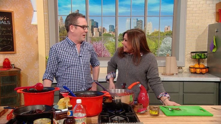 17 best ted allen images on pinterest ted food networktrisha and ted allen reveals 4 secret foodie ingredients forumfinder Image collections