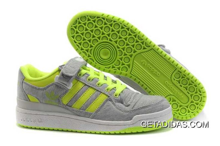 http://www.getadidas.com/durable-adidas-forum-lo-special-offers-for-travel-limit-mens-sneakers-gray-green-topdeals.html DURABLE ADIDAS FORUM LO SPECIAL OFFERS FOR TRAVEL LIMIT MENS SNEAKERS GRAY GREEN TOPDEALS Only $80.11 , Free Shipping!