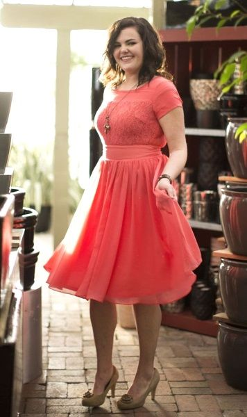 25+ great ideas about Bridesmaid dresses plus size on Pinterest