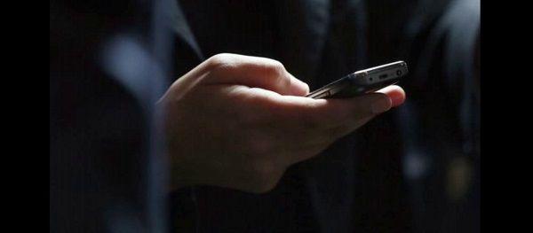 numero-inverse-gratuit est l'annuaire gratuit inverse pour pouvoir connaître qui est le propriétaire d'un numéro fixe de la France. Cherchez alors votre correspondant directement sur numero-inverse-gratuit : numéro de ligne fixe, recherche annuaire inversé, téléphonie fixe et mobile... http://www.numero-inverse-gratuit.com/