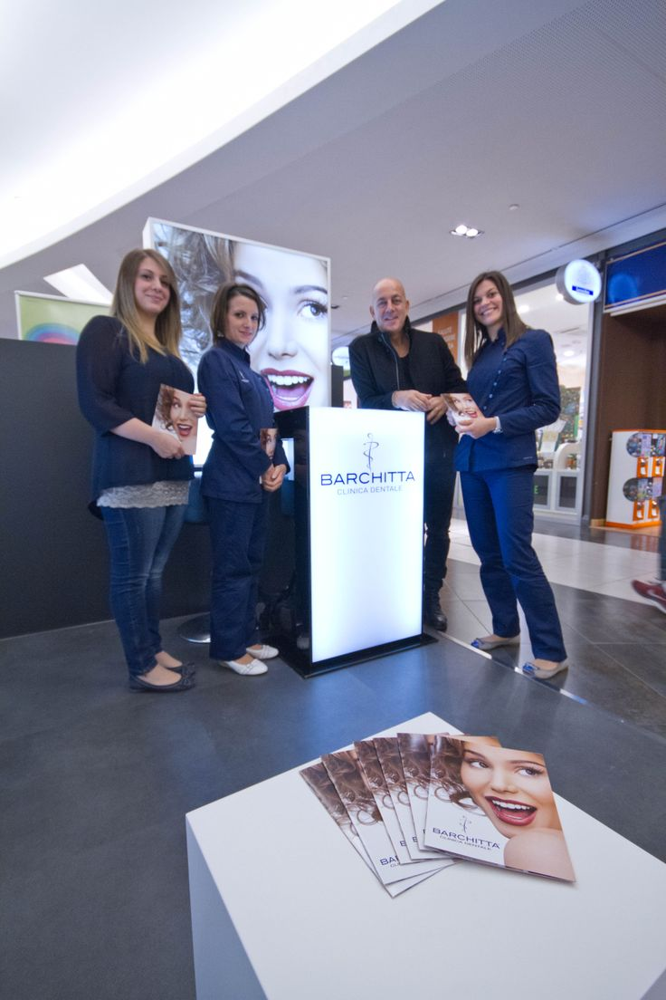 Clinica Barchitta e tutto il suo staff ringraziano tutti quelli sono venuti a trovarci! ** Clinica Barchitta and the whole staff thank everyone who came to visit us! ** www.clinicabarchitta.it