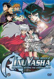 Inuyasha Movie 2 Watch Online English Dub.  Inuyasha, ...