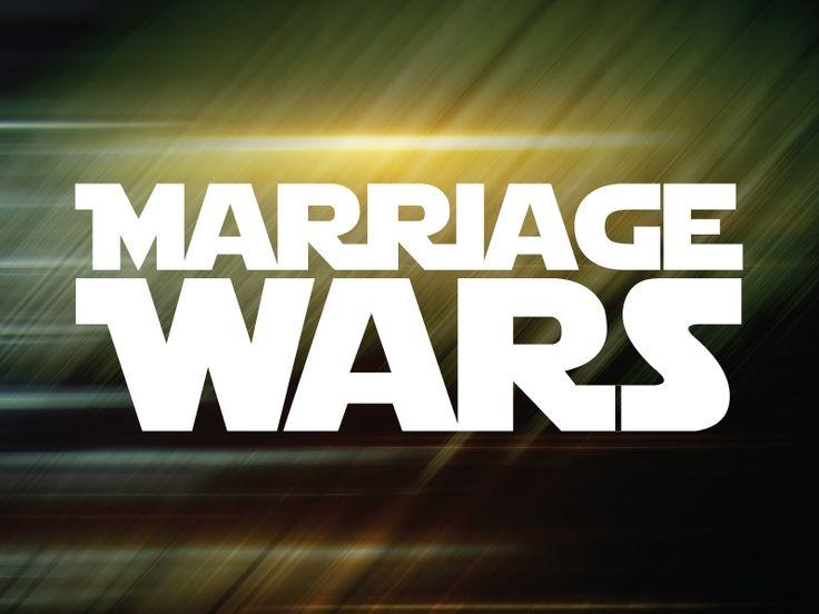 Iubesc sa iubesc..Nihil sine Deo! Liber,sincer..: Căsătoria este o taina sfânta si nu o problema min...