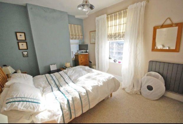 Duck egg bedroom decor bedroom decor pinterest decor for Duck egg bedroom ideas