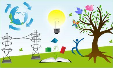 http://www.ipaideia.gr/xrisimes-dieuthinseis-gia-tis-fisikes-epistimes-gia-paidia.htm χρήσιμα για τη φυσική για μικρά παιδιά και όχι μόνο!