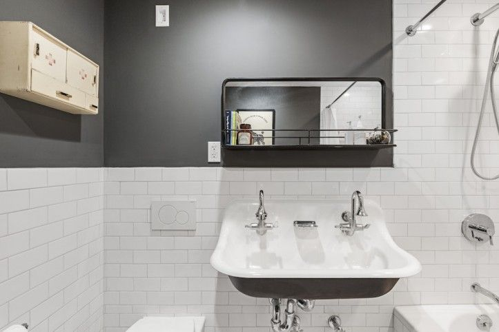 How Long Does A Bathroom Renovation Take With Images Diy