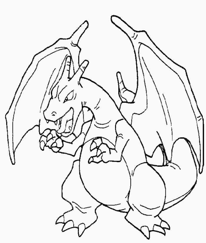 8 best coloring sheets images on Pinterest  Coloring sheets