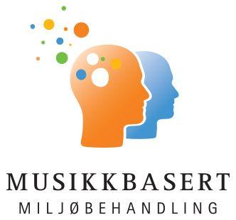 """Opplæringsprogrammet """"Musikkbasert miljøbehandling"""" er en nyutviklet miljøbehandling med integrert bruk av musikk og sang i helse- og omsorgstjenesten."""