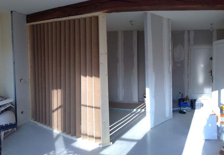 claustra diy claustras pinterest bricolage. Black Bedroom Furniture Sets. Home Design Ideas