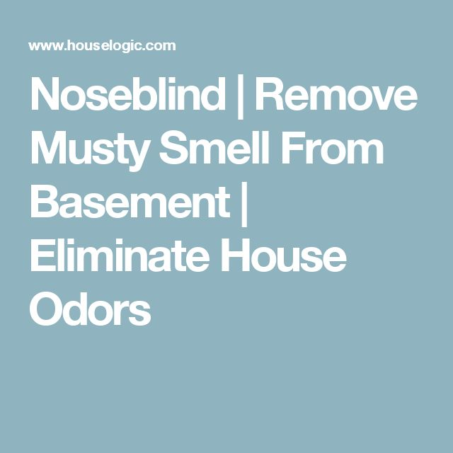 25 best ideas about eliminate house odors on pinterest