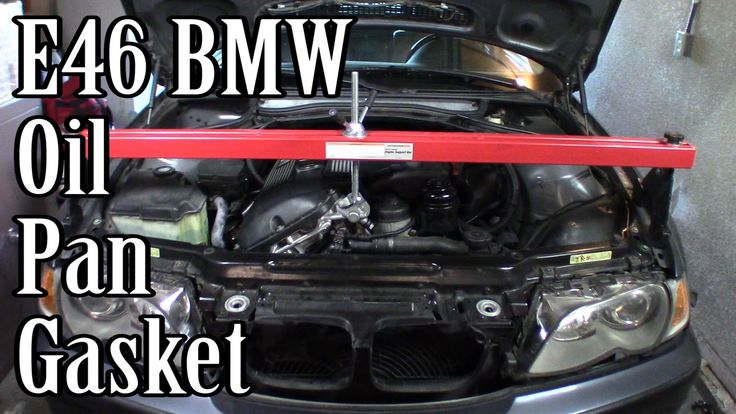 Page 2 as well All Your  puter Box And Lockset Spacialist ID168u2k also 372629878 likewise Watch in addition Showthread. on bmw n55 engine cost