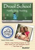 Drool School: Family Dog Training [DVD] [English] [2006]