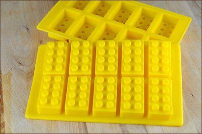 Moule-silicone-brique-lego-NEUF