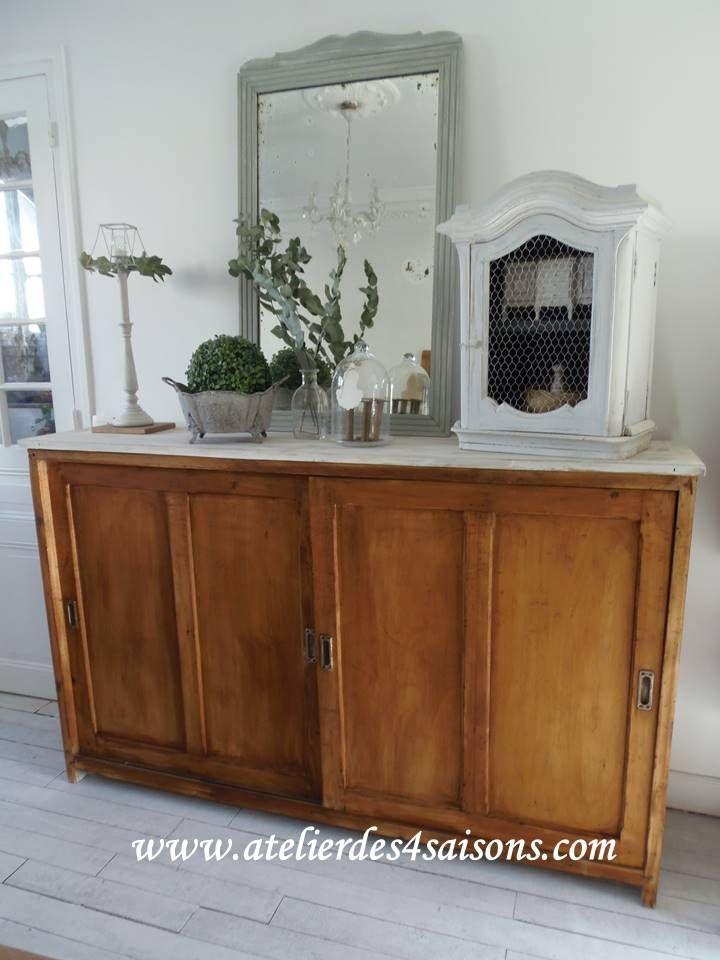 Epingle Par Lecomte Sur Deco Charme Mobilier De Salon Meuble Deco Decoration Maison