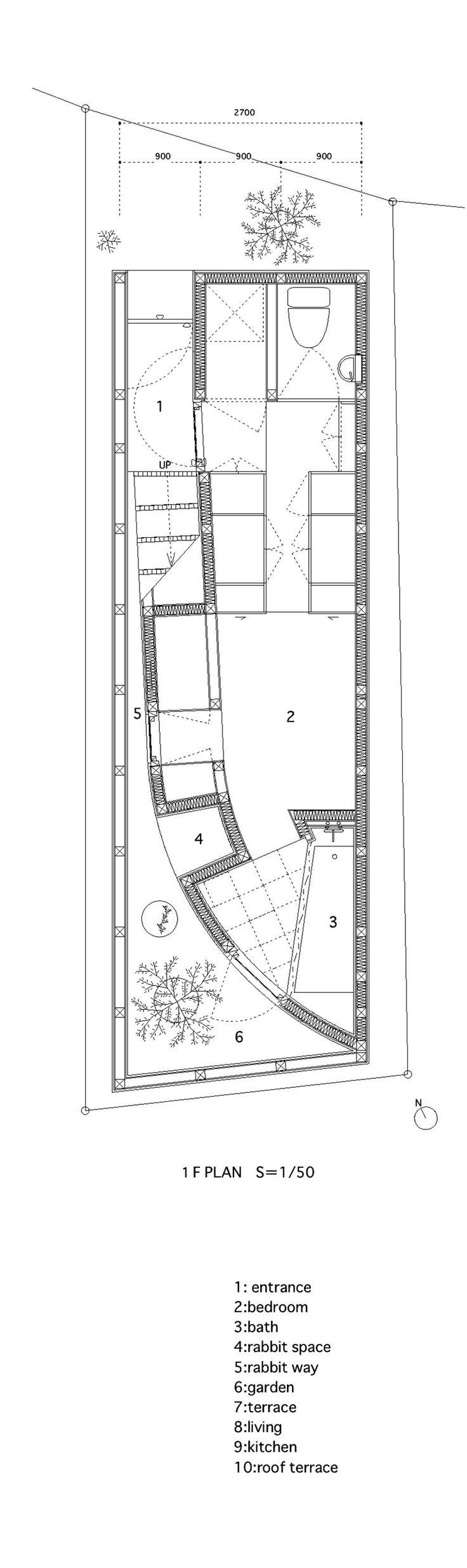 34 best floor plans images on pinterest floor plans architects