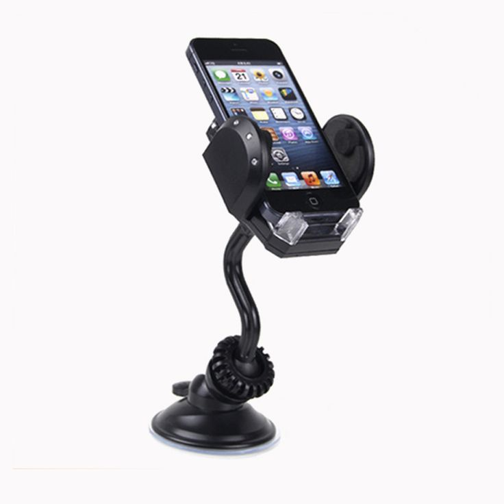 Find More Universal Car Bracket Information about Universal Car Windshield Dashboard Phone Holder For Mobile Phone GPS Bracket New S2132 C,High Quality for car gps,China universal bracket car Suppliers, Cheap holder for from ROCOL on Aliexpress.com