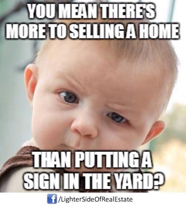 Funny Memes For Realtors : Best real estate humor images on pinterest