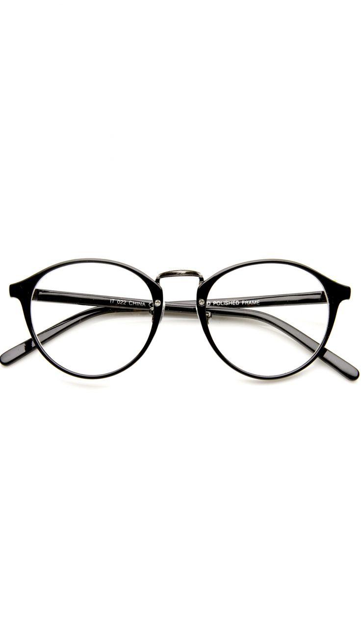 Ofertas en marcos vintage para gafas
