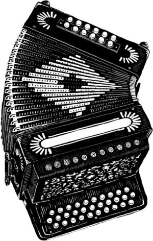 60 best accordions images on pinterest musical instruments music instruments and musicals. Black Bedroom Furniture Sets. Home Design Ideas