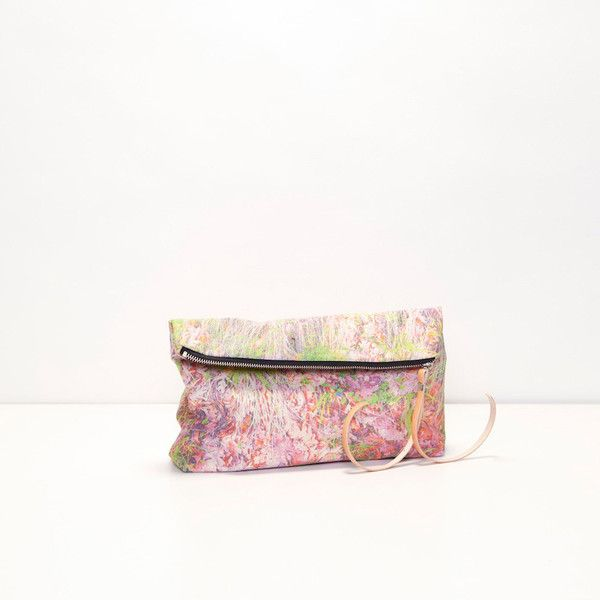 ZUBI Lozoya Handbag | La Luce http://shoplaluce.com/collections/zubi/products/zubi-lozoya-handbag