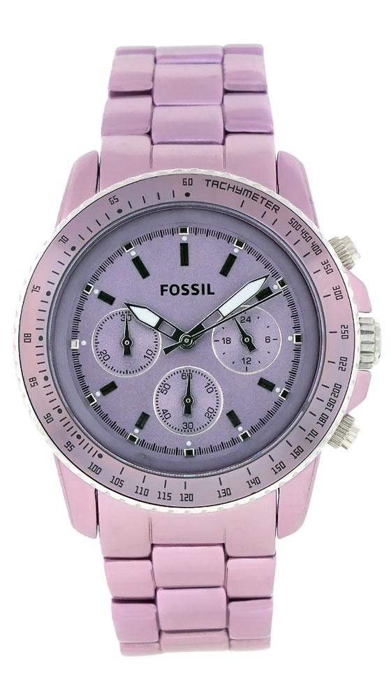 Cute Watch