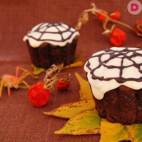 И другие неожиданные блюда на Хэллоуин. Удивите гостей в <br /> «Ночь проказ»!