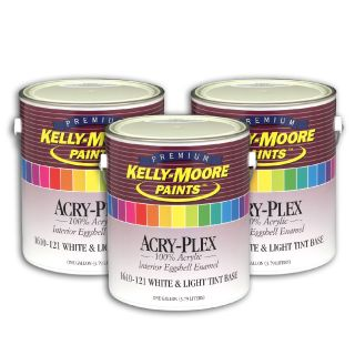 Kelly-Moore Paint: Free Quart + 30% Coupon - http://gimmiefreebies.com/kelly-moore-paint/