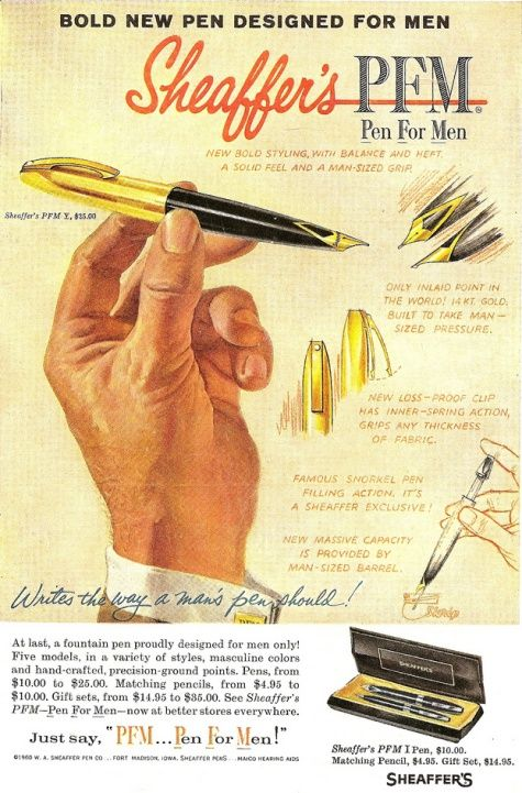 Sheaffer's Pens. http://www.fahrneyspens.com/Category--Sheaffer--m-2209