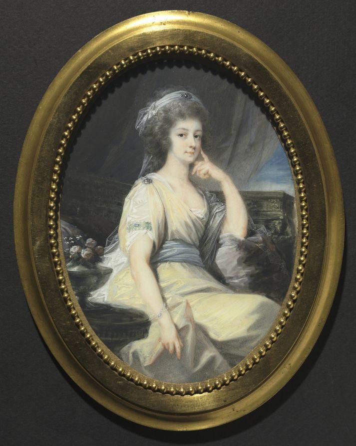 Photographs 1751 e capitol - n2.allforpay.com