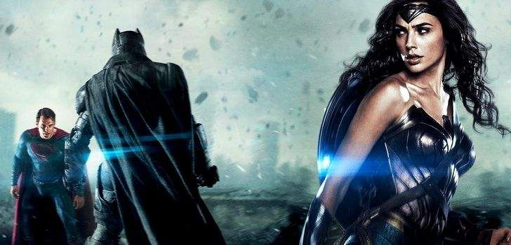 O novo filme da DC, Batman vs Superman: A Origem da Justiça finalmente encerrou sua exibição nos cinemas dos Estados Unidos. Os números foram liberados pelo Box Office Mojo, o filme concluiu seu período de exibição com 330.360,197 milhões de dólares em bilheteria. 50% do valor foi de seu primeiro final de semana, de estreia. …