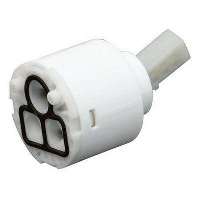 Brasscraft Faucet Repair Part Bcpbe 4 Oem Belanger Ceramic