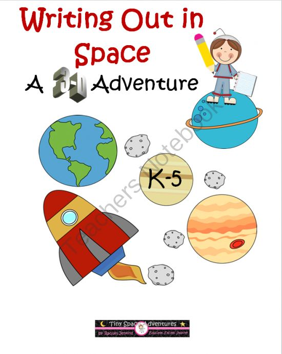 a space adventure essay Story: space adventure what is it like to walk in space what could go wrong how could the problem be solved write a story about two astronauts who have a scary.