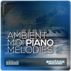 As these piano tracks are supplied in MIDI format, they will provide you with as much flexibility as possible. You can edit and transpose them, assign any sound you want and get your own and original melodic lines. http://www.producerspot.com/download-midi-loops-ambient-midi-piano-melodies-2-by-equinox-sounds