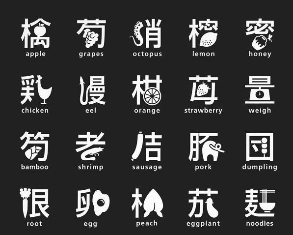 tanabata kanji