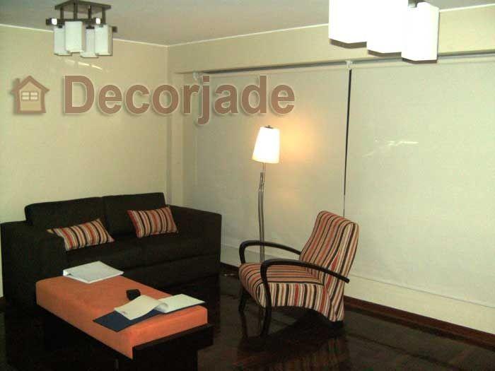 8 best cortinas modernas para sala images on pinterest - Telas para cortinas modernas ...