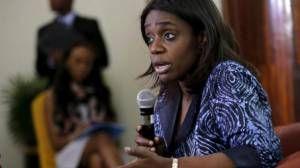 Nigerian Govt Vows To Prosecute Tax Cheats After Tax Amnesty Program