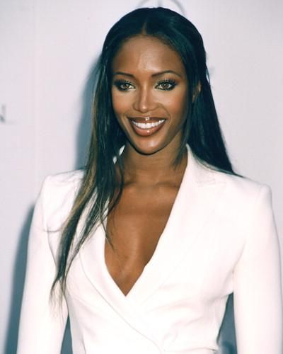 naomi campbell | Naomi Campbell Net Worth